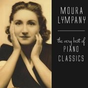 The Very Best Of Piano Classics Songs