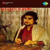 Pandit Bhajan Sopori (santoor) Songs