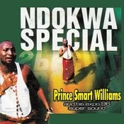 Ndokwa Special Songs