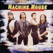 Machine Mouse Songs
