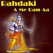 Rahdaki A Me Ram Aa Songs