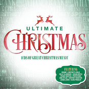 Ultimate... Christmas Songs