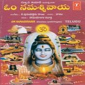 Om Namassivaaya(Dwadasa Jyoti Songs