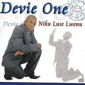 Nshakaleke Instrumental Song