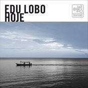 Edu Lobo Hoje Songs