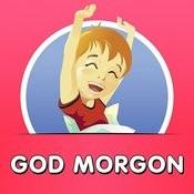 God Morgon Songs