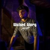 Wicked Glory Songs