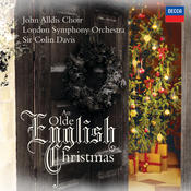 An Olde English Christmas Songs