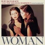Woman Songs