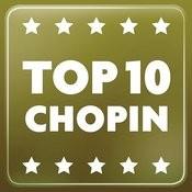 Top 10 Chopin Songs