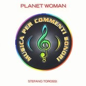Planet Woman Songs