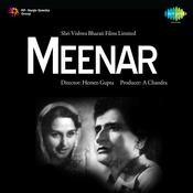 Meenar Songs