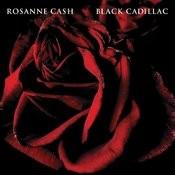 Black Cadillac Songs