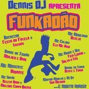 Dennis DJ Apresenta Funkadao Songs