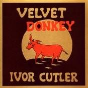 Velvet Donkey Songs