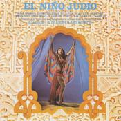 El Niño Judío: Canción Española Song