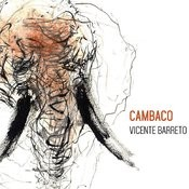 Cambaco Song
