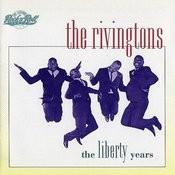 The Libery Years Songs