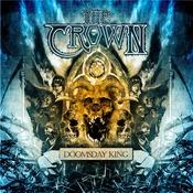 Doomsday King Songs