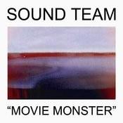 Movie Monster Songs
