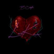 Love Killa Songs