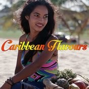 Caribbean Flavours Songs