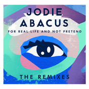 For Real Life And Not Pretend - The Remixes Songs