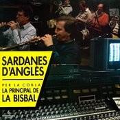 Sardanes D'anglès Songs