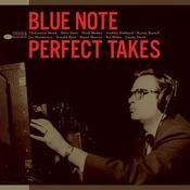 Blue Note Perfect Takes Songs