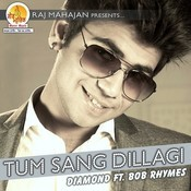 Tum Sang Dillagi Songs