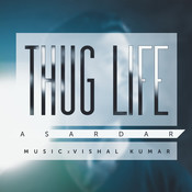 Thug Life - Single Songs