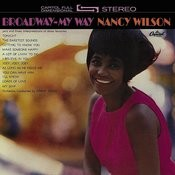 Broadway - My Way Songs