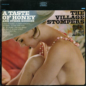 A Taste of Honey (and Other Goodies) Songs