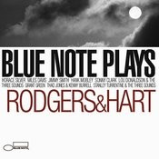 Blue Note Plays Rogers And Hart Songs