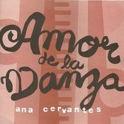I Carry Your Heart With Me I Carry It In Mp3 Song Download Amor De La Danza I Carry Your Heart With Me I Carry It In Song On Gaana Com