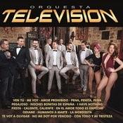 Orquesta Televisión Songs