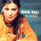 Kaç Bahar Songs