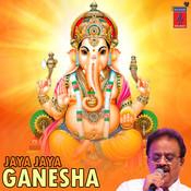 Jaya Jaya Ganesha Songs