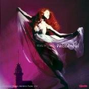 Valstanbul Songs