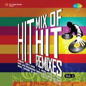 Ja Re Ja O Harjaee - Remix Song