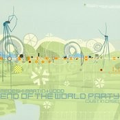 End Of The World Party (Just In Case) Songs