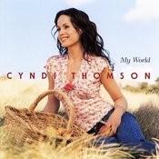 My World Songs