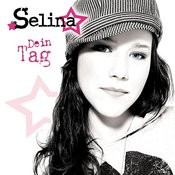 Dein Tag (Single) Songs