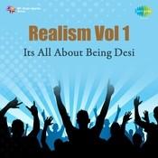 Realism Vol 1 Songs