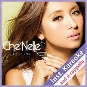 Believe (Instrumental, Karaoke and A Cappella) Songs