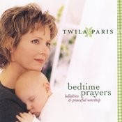 Bedtime Prayers Songs
