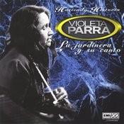 La Jardinera Y Su Canto Songs