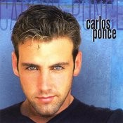 Carlos Ponce Songs