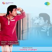 Vichitra Vivaham Songs