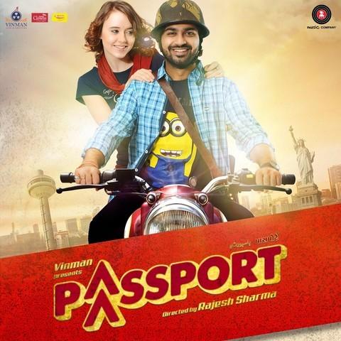 passport gujarati movie download youtube